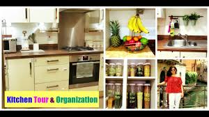 ideas for kitchen organization indian kitchen tour how to organise a small kitchen kitchen