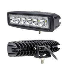 24 Volt Led Lights Mahindra Thar Led Lights In Coimbatore Mahindra Thar Accessories