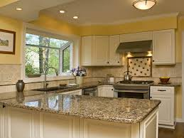 How To Kitchen Design 50 Best Kitchen Countertops Options You Should See Theydesign