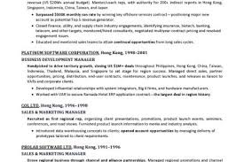 resume for sales and marketing esl application letter writer for hire au customer service on