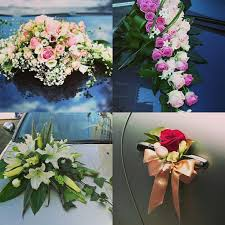 Floral Decor 71 Best Inspired Wedding Decor Images On Pinterest Wedding Decor