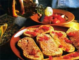 Recetas y delicias Images?q=tbn:ANd9GcSwnVvRw3DItgi9A9OHx-6b3GTx4G84VoMj4IfnkPZ-PvKlub4J