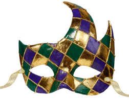 mardi gras mask decorating ideas mardi gras mask etsy