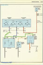 70 vw type 3 wiring diagram u2013 pressauto net