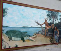 Murals Your Way by Vero Beach Mural Trail Indian River County