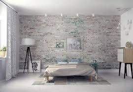 bedroom decor interior design white walls room colour