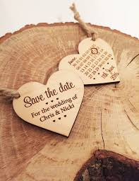 Save The Date Wording Ideas Images Save The Date Wording Ideas Anna Images