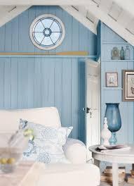 decor new ocean decorating ideas home interior design simple