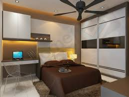 Bedroom 3d Design Bedroom 3d Design Gooosen