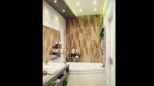 Bathrooms Decorating Ideas 40 Small Bathroom Interior Design Ideas Small Bathroom