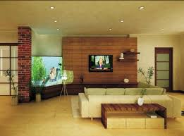 Japanese Style To Interior Design Ideas Beautyhomeideascom - Interior design japanese style