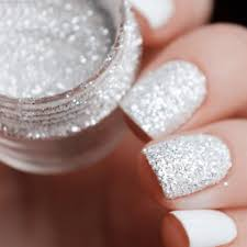 online get cheap white glitters aliexpress com alibaba group