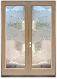 all glass front door 26 best doors images on pinterest etched glass front doors and