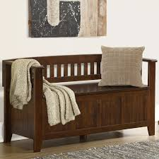 Bench For Entryway With Storage Entryway Storage Bench Ideas U2014 Optimizing Home Decor Ideas
