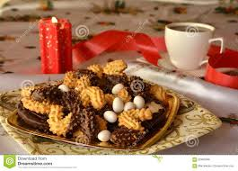 christmas coffee stock photos royalty free images