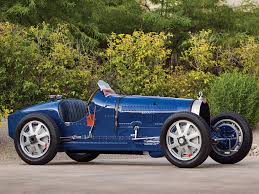 bugatti type 1 bugatti type 35b pictures posters news and videos on your