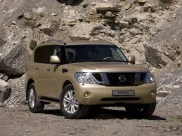 nissan patrol 1990 off road ласточка u2014 автомобиль nissan patrol u2014 энциклопедия серии