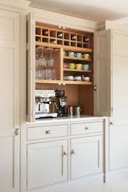 kitchen cabinet wine rack ideas coffee table convert kitchen cabinet wine rack insert size