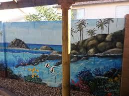 arizona block wall murals gallery i love murals by gina ribaudo 20141012 151127