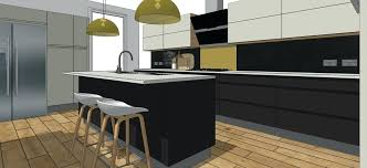 sketchup tutorial kitchen sketchup kitchen design fancy kitchen design for furniture home