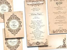 wedding invitations durban best wedding invitation companies and x 74 wedding