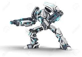 imagenes 4k download hd imagenes de robot 4k free download