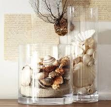 Pinterest Vase Ideas Beach