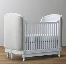 Convertible Cribs For Sale Nursery Decors Furnitures Convertible Crib Sets Plus Colette