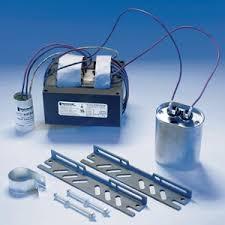 universal s150mltlc3m 500k s55 150 watt high pressure sodium hps