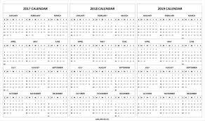 resume templates for microsoft word 2017 calendar get free blank printable 2017 2018 2019 calendar template these