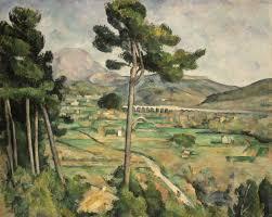 32 Best Paint Images On Paul Cézanne 1839 U20131906 Essay Heilbrunn Timeline Of Art