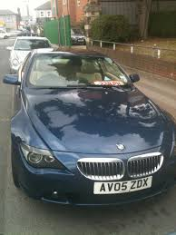 problem with sunroof is it a fuse bimmerfest bmw forums