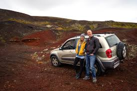New Mexico Road Conditions Map by A Guide To Driving Iceland U0027s Golden Circle U2022 Expert Vagabond