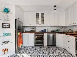 home interior kitchen the nest home decorating ideas recipes