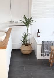 bilder badezimmer moderne badezimmer