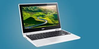 amazon chromebooks black friday if you need a cheap laptop this top selling chromebook is a steal