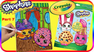 crayola mini coloring pages mini coloring set has everything