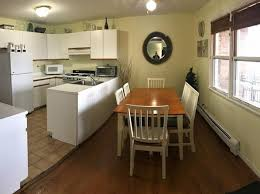town of stony point ny condos u0026 apartments for sale 2 listings