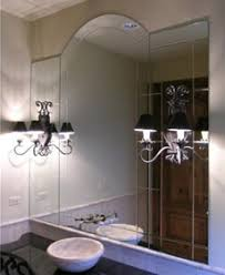 Plexiglass Shower Doors Aaa Prism Glass Inc Mirror Shower Window Door Naperville Il