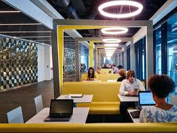 google tel aviv office 100 google offices design inspiration google singapore