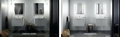 round mirror medicine cabinet recessed cabinet bathroom bathroom mirror medicine cabinets double