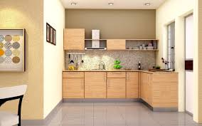 Designs Of Small Modular Kitchen Small Modular Kitchen Designs Catalogue Small Kitchen Ideas