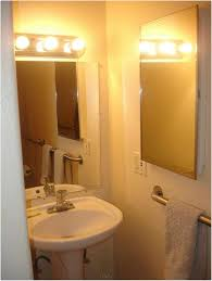 ideas designs for small bathrooms beautiful and modern design