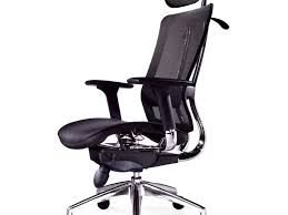 office chair amazing best ergonomic office chair for back