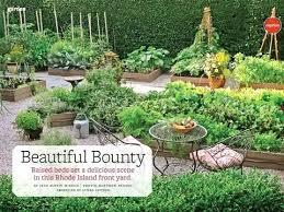Garden Plans Zone - veg garden u2013 exhort me