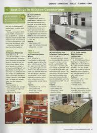 Kitchen Collection Magazine Artisan Stone Collection Artisangroup U0027s Blog