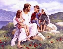 imagenes de jesus lindas imagens bíblicas as mais lindas imagens bíblicas