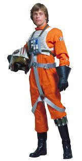 star wars costumes 89 best star wars costumes images on pinterest star wars