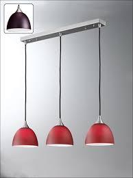 Multi Pendant Lighting Kitchen by Kitchen Light Fixtures Rustic Light Fixtures Schoolhouse Pendant