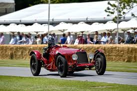 vintage maserati maserati highlights at goodwood festival of speed 2014